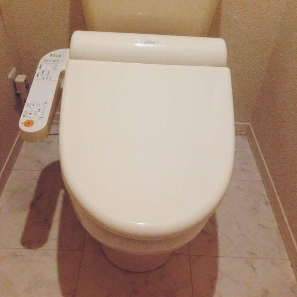 トイレの電気代を節約する方法