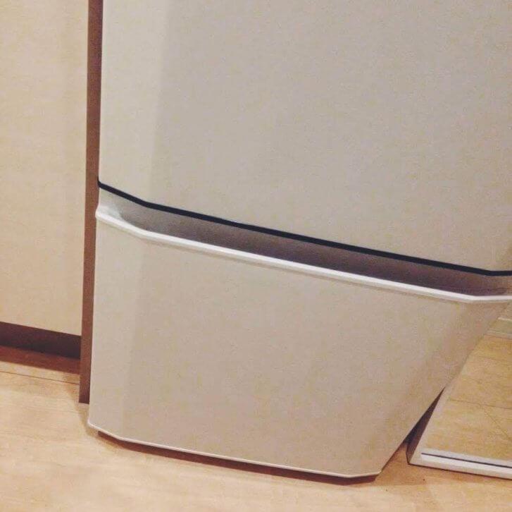 冷蔵庫の電気代を節約する方法