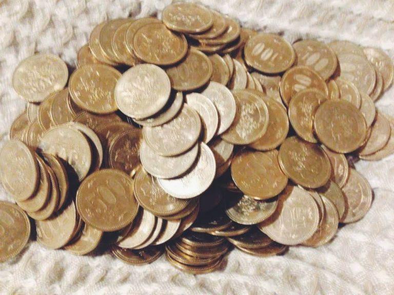 MM2H条件の経済証明を満たすためのお金