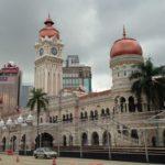 マレーシアのリタイアメントビザMM2H取得理由