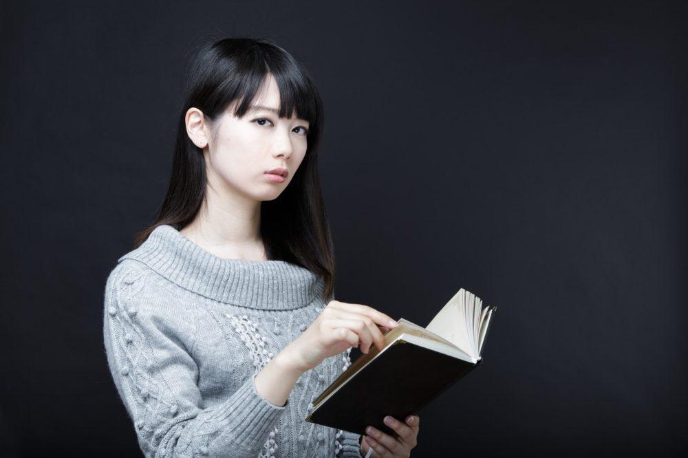 初心者演劇部向けの脚本3選