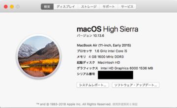 mac_spec